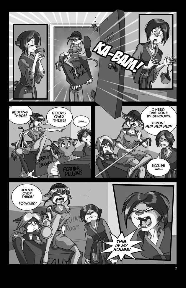 comic-2012-08-12-Book1Page03-gray.jpg