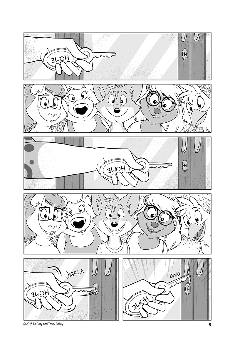 Book02Page08