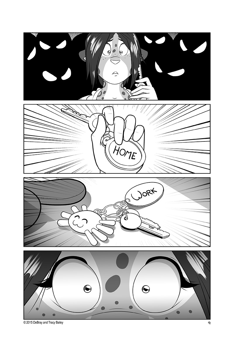 Book02Page09