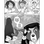 2015-05-25-Book02Page17